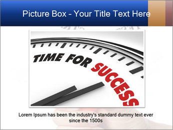 0000074474 PowerPoint Template - Slide 16