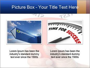 0000074474 PowerPoint Template - Slide 18