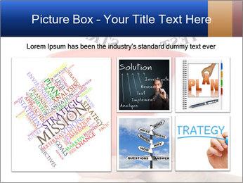 0000074474 PowerPoint Template - Slide 19