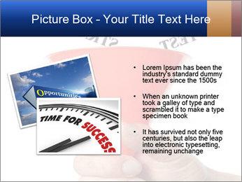 0000074474 PowerPoint Template - Slide 20