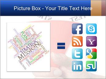 0000074474 PowerPoint Template - Slide 21