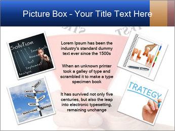 0000074474 PowerPoint Template - Slide 24