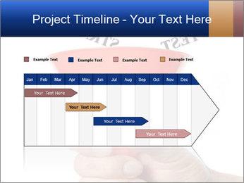 0000074474 PowerPoint Template - Slide 25