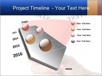 0000074474 PowerPoint Template - Slide 26