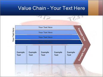 0000074474 PowerPoint Template - Slide 27