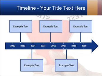 0000074474 PowerPoint Template - Slide 28