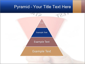0000074474 PowerPoint Template - Slide 30