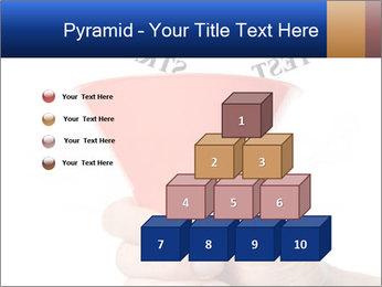 0000074474 PowerPoint Template - Slide 31