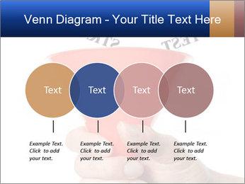 0000074474 PowerPoint Template - Slide 32