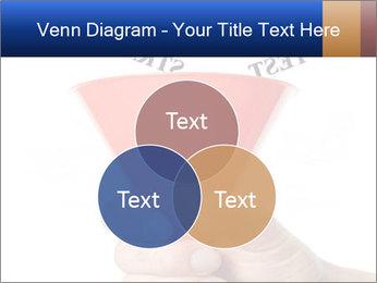 0000074474 PowerPoint Template - Slide 33