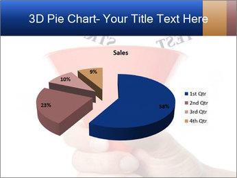 0000074474 PowerPoint Template - Slide 35