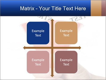 0000074474 PowerPoint Template - Slide 37