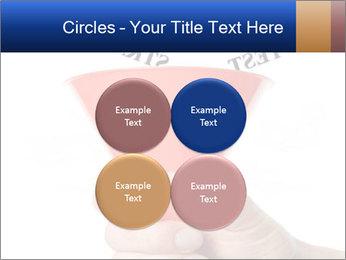 0000074474 PowerPoint Template - Slide 38