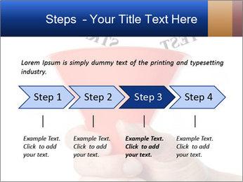0000074474 PowerPoint Template - Slide 4