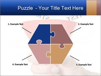 0000074474 PowerPoint Template - Slide 40