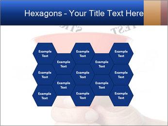 0000074474 PowerPoint Template - Slide 44