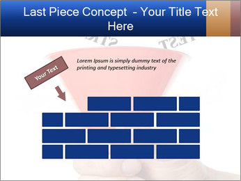 0000074474 PowerPoint Template - Slide 46