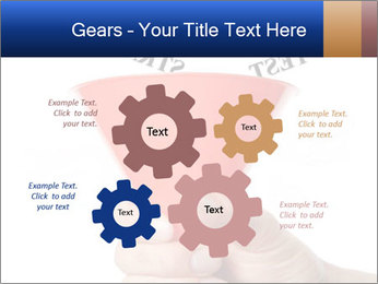 0000074474 PowerPoint Template - Slide 47