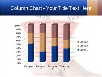 0000074474 PowerPoint Template - Slide 50