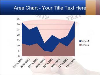 0000074474 PowerPoint Template - Slide 53