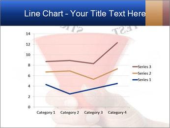 0000074474 PowerPoint Template - Slide 54