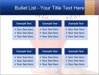 0000074474 PowerPoint Template - Slide 56