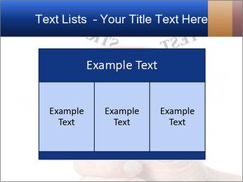0000074474 PowerPoint Template - Slide 59
