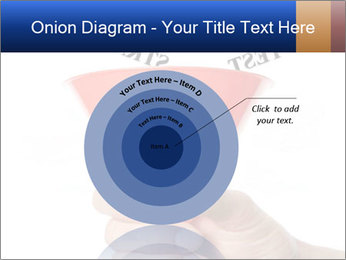 0000074474 PowerPoint Template - Slide 61