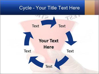 0000074474 PowerPoint Template - Slide 62