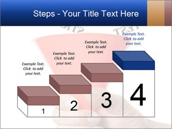 0000074474 PowerPoint Template - Slide 64