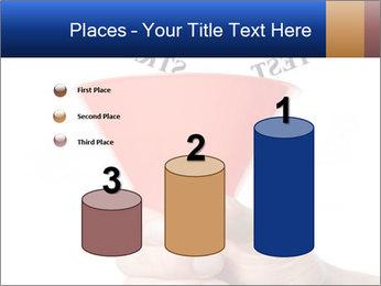 0000074474 PowerPoint Template - Slide 65