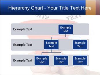 0000074474 PowerPoint Template - Slide 67
