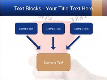 0000074474 PowerPoint Template - Slide 70