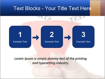 0000074474 PowerPoint Template - Slide 71