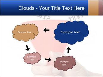 0000074474 PowerPoint Template - Slide 72