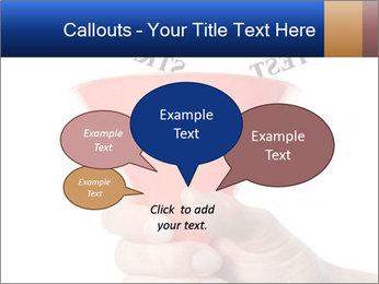 0000074474 PowerPoint Template - Slide 73
