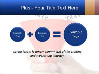 0000074474 PowerPoint Template - Slide 75