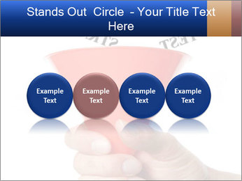 0000074474 PowerPoint Template - Slide 76