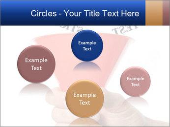 0000074474 PowerPoint Template - Slide 77