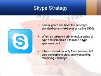0000074474 PowerPoint Template - Slide 8