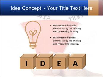0000074474 PowerPoint Template - Slide 80