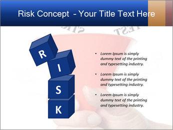 0000074474 PowerPoint Template - Slide 81