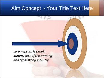 0000074474 PowerPoint Template - Slide 83