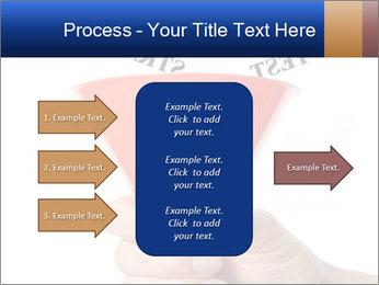 0000074474 PowerPoint Template - Slide 85