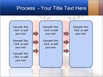 0000074474 PowerPoint Template - Slide 86