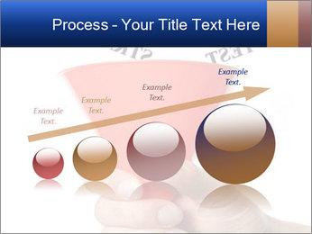 0000074474 PowerPoint Template - Slide 87