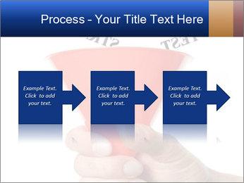 0000074474 PowerPoint Template - Slide 88