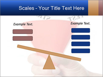 0000074474 PowerPoint Template - Slide 89