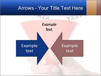 0000074474 PowerPoint Template - Slide 90