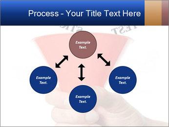 0000074474 PowerPoint Template - Slide 91